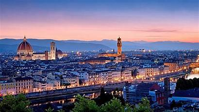Italy Florence Wallpapers