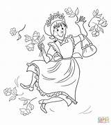 Amelia Bedelia Coloring Pages Printable Earhart Supercoloring Sheets Books Pinkalicious Drawing Activities Printables Grade Silhouettes Cartoon Ballerina Thrifty Pie Categories sketch template