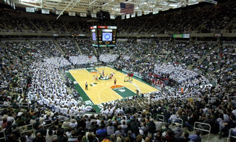 Image result for Michigan State vs Northwestern basketball pic logo