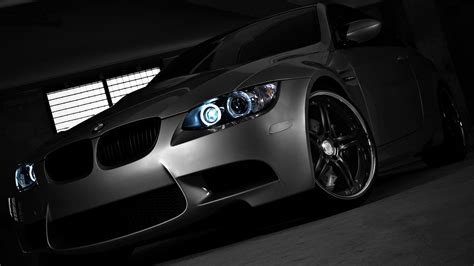 Bmw Car Wallpapers For Laptop Screen by Bmw Wallpaper Hd Collections