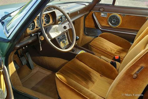Peugeot 504 Coupe, 1978 - Welcome to ClassiCarGarage