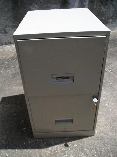 steelworks file cabinet steelworks metal file cabinet w key