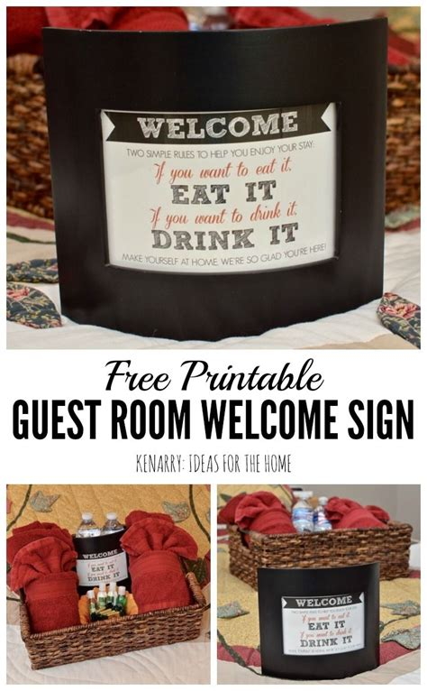 bedroom designs small spare ideas wedding welcome gift 25 best ideas about welcome home basket on pinterest 713 | 496860d7b1e39de36ca5b2095fe00c95