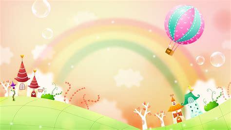 fondos de pantalla de dibujos animados fantas 237 a paisajes 20 1366x768 fondos de descarga