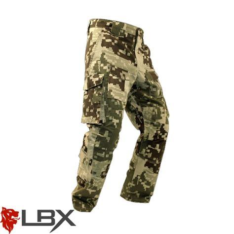 lbx  ph lbx tactical assaulter combat pant project