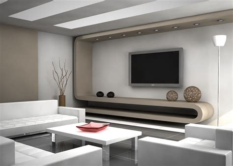 Modern Living Room Design Ideas Uk Lowes Drapes And Curtains Girls White Open Weave Diy Soundproof Standard Curtain Lengths Silk Faux Custom Iron Rods Retailers