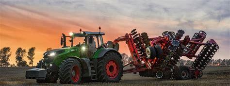 Trattori Usati E Macchine Agricole Usate