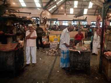 Maharashtra beef ban: Mumbai police arrest four persons ...
