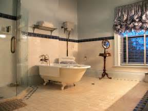 traditional bathroom tile ideas traditional bathroom designs ideas design decor idea
