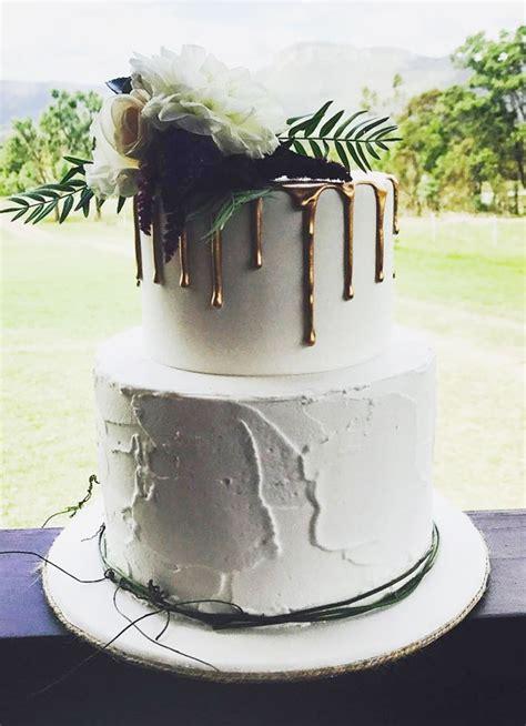 cake stylish wedd blog