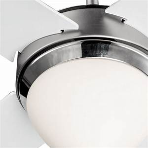 Deckenventilator Mit Lampe Und Fernbedienung : rgb led deckenventilator mit fernbedienung unsichtbar lampen m bel wohnen ventilatoren mit ~ Eleganceandgraceweddings.com Haus und Dekorationen
