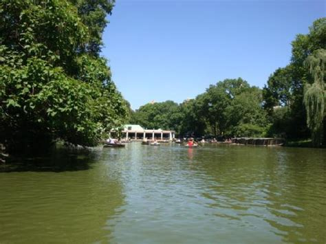 Lobster Boat Nyc Reviews by Lobster Appetizer Picture Of Loeb Boathouse New York