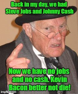 johnny cash meme 28 images walk the line love quotes quotesgram 17 best images about twang