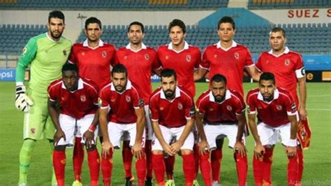 نجوم مصرية موعد مباراة الأهلي والإسماعيلي القادمة بالدوري