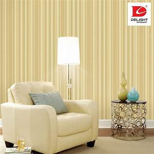 Jual Delight Wallpaper 310508 Garis
