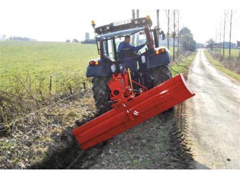 andaineur a tapis occasion sarl andr 233 dujardin vente et r 233 paration de mat 233 riel agricole construction m 233 tallique