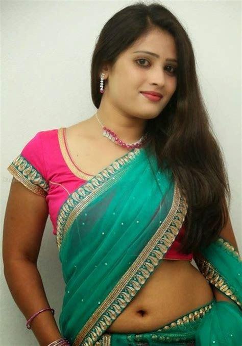 mejores 101 imágenes de desi bhabi en pinterest niñas indias actrices sexy y amigos