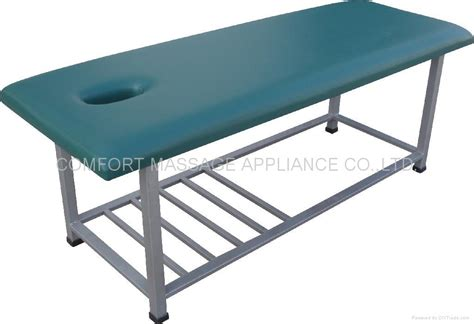 how much is a massage table sm 003 stationary massage table