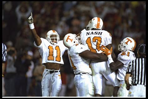 tennessee  alabama   years    favorite rocky top talk