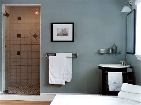 painted bathrooms ideas unique color ideas for painting related paint ideas