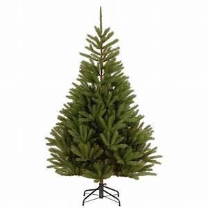 6ft, U0026, 7ft, Artificial, Christmas, Trees, Un