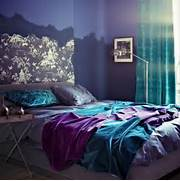 Bedroom Colors Grey Purple by 22 Beautiful Bedroom Color Schemes Decoholic