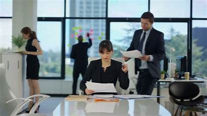 Business Manager Management Hire Wallpapers Successful Hr