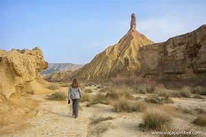 Desert Des Bardenas En 4x4 : 10 planes para el puente de diciembre por espa a ~ Maxctalentgroup.com Avis de Voitures