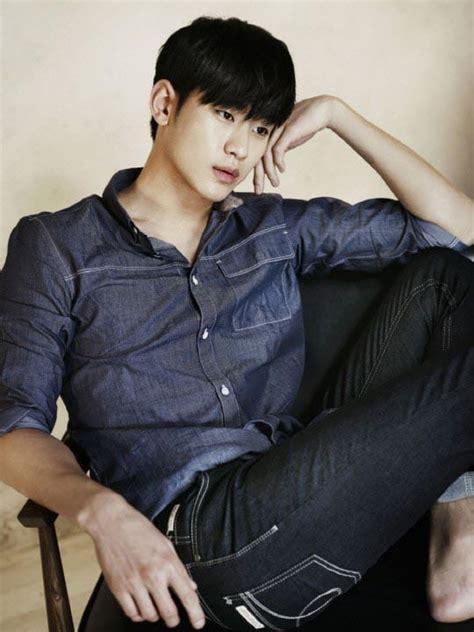 kim soo hyun  korean actor actress