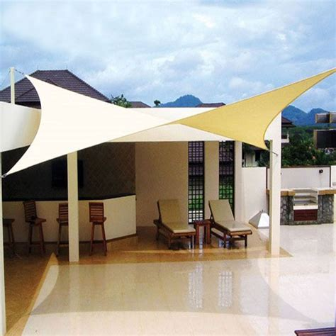 155 best images about shade sails on patio