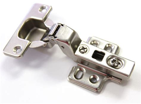 how to install self closing cabinet hinges self closing door hinges lowes roselawnlutheran