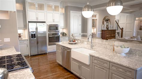 Find images of kitchen countertop. Berwyn Cambria Quartz | #1 Best Countertops, Cost, Reviews