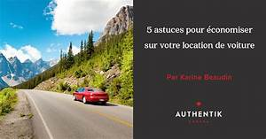 Location Voiture Montreal Avis : authentik canada location voiture avis ~ Medecine-chirurgie-esthetiques.com Avis de Voitures