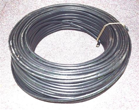 capex cable wire 250 12 2 nm romex cable with ground w0039 cu nos new stock ebay