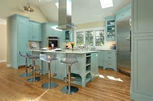 cape cod kitchen ideas photos of remodeling projects modern cape cod kitchen