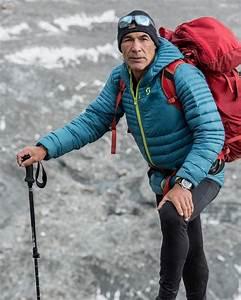 Mike Horn Expedition : mike horn turned back on nanga parbat ~ Medecine-chirurgie-esthetiques.com Avis de Voitures
