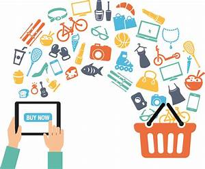 Experiential Marketing for Consumer Packaged Goods (CPG ...