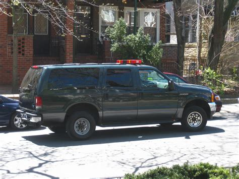 2002 ford excursion xlt premium 2002 ford excursion overview cargurus
