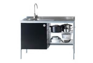 free standing kitchen sink units 12013