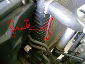 Reparation Fuite Climatisation Voiture : fuite radiateur chauffage voiture votre site sp cialis dans les accessoires automobiles ~ Gottalentnigeria.com Avis de Voitures