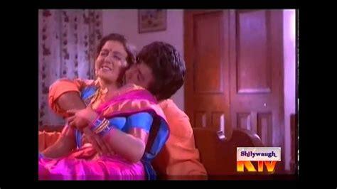 bhanupriya tamil song youtube