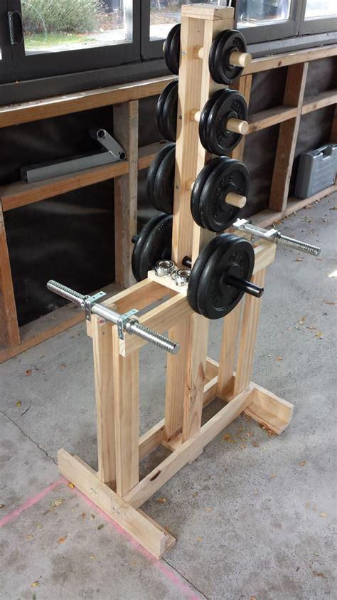 images  diy home gym  pinterest