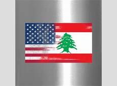 Shop American Flag Mugs & Drinkware online Spreadshirt