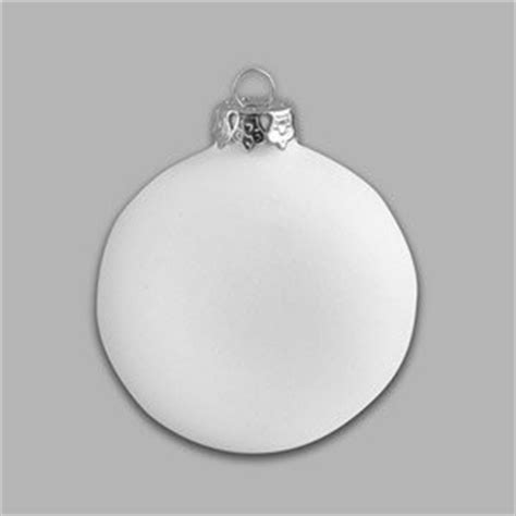 amazon com ceramic bisque unpainted christmas tree ball