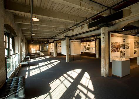 dynamic dfw  sixth floor museum  dealey plaza