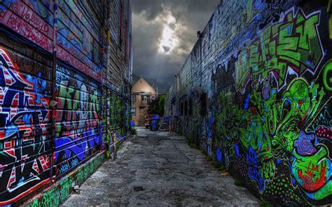graffiti hd wallpapers backgrounds wallpaper abyss