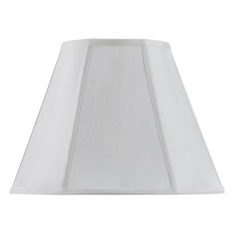 coolie fabric shade l shades ls shades the