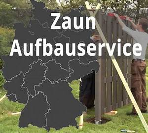 Zaun Inkl Montage : z une sichtschutzzaun gartenzaun online kaufen ~ Watch28wear.com Haus und Dekorationen