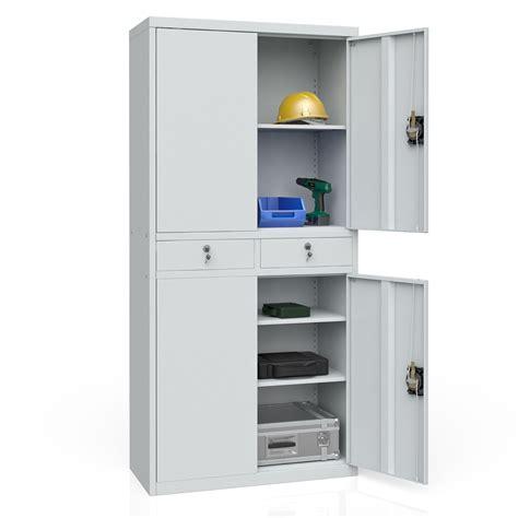outils de bureau armoire fichier armoire outil armoire de bureau armoire en