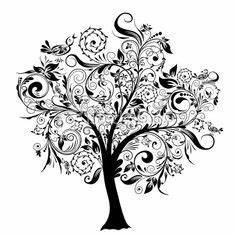 Tatouage Symbole Vie : 70 meilleures images du tableau arbre de vie tatouage cool tattoos coolest tattoo et new ~ Melissatoandfro.com Idées de Décoration